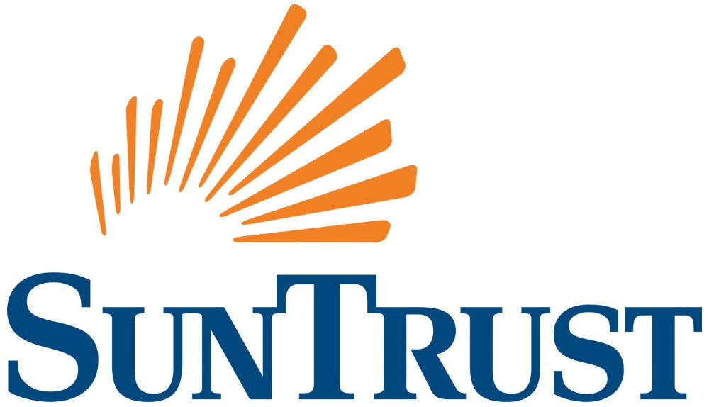 SunTrust resized.jpg