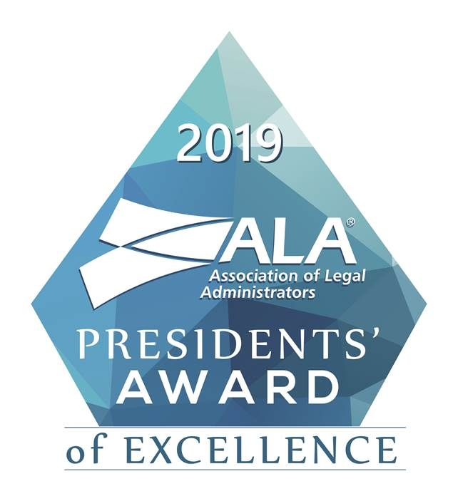 2019 Presidents Award of Excellence for web.jpg